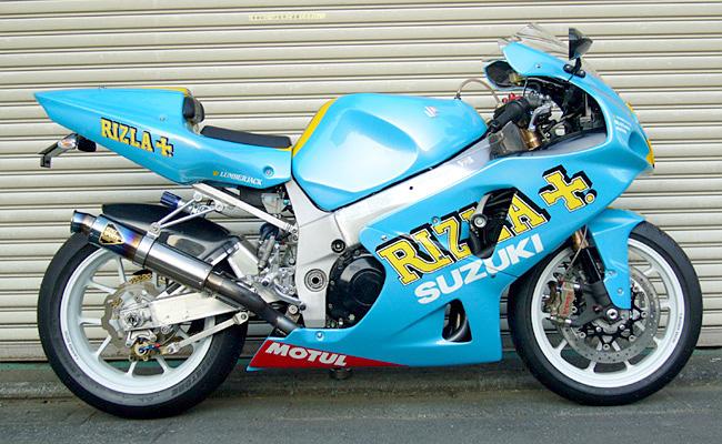 Suzuki GSXR 1000 - Page 8 Gallery-custom014-photo01
