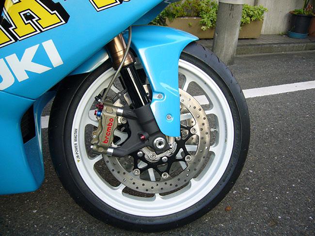 Suzuki GSXR 1000 - Page 8 Gallery-custom014-photo07